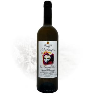 Malvagia Vino Frizzante Bianco