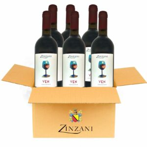 Sangiovese Zinzani Vini